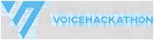 voicehackathon